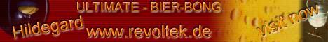 http://www.revoltek.de